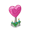 Decoration giantlollypop heart thumbnail@2x
