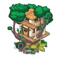 Houses treehouse@2x