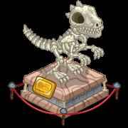 Decoration dinoskeletonstatue thumbnail@2x