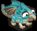 Dragon toddler@2x