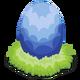 Fatdragon egg@2x