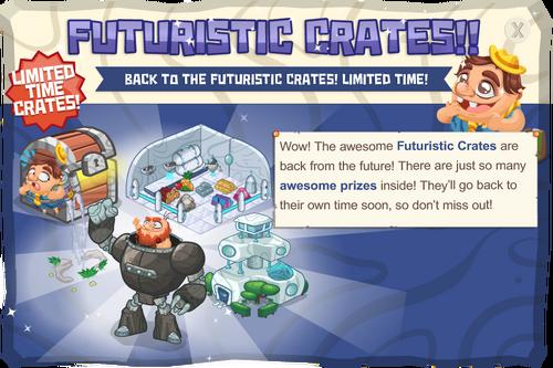 Modals futureCrates RS@2x