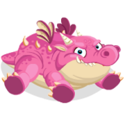 Dino-fatdragon-s4-sit@2x
