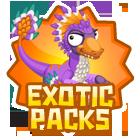 HUD boosterpack purplebambiraptor adult@2x