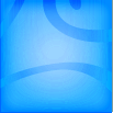 N5 blue