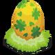 Stpatricksmammoth egg v2@2x