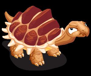 Turtlesaurus adult@2x