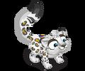 Snowleopard toddler@2x