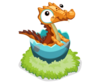 Kaprosuchus baby@2x