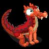 Dino-kaprosuchus-s4-sit@2x