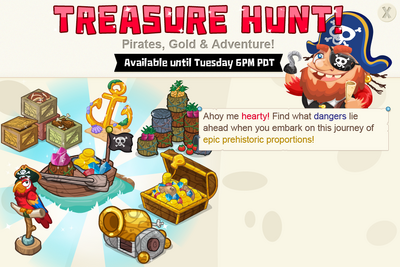 Modals treasureHunt v2@2x