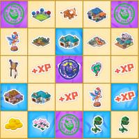 Redhot bingo2