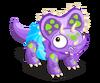 Triceratops toddler@2x