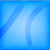 N1 blue