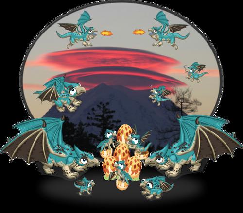 DragonDiorama3