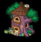 Houses hollowedtree@2x