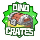 HUD dinocrates icon@2x