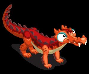 Kaprosuchus adult@2x