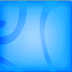 O1 blue