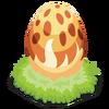 Dragon egg@2x