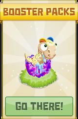 Featured booster rainbowdilophosorus@2x