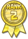 Ui modal cratePurchased 0004 rank2@2x