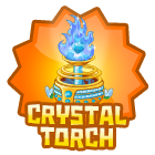 HUD crystalTorch@2x