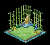 Habitat premium bamboofield@2x