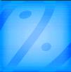 I1 blue