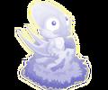 Ghost ingridia baby@2x