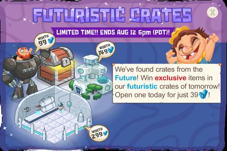 Modals futureCrates@2x