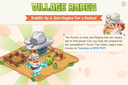 Modals villageRodeoRS@2x