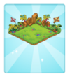 BoosterPack icons playfulPlateau@2x