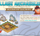 Archaeology Week
