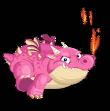 FatDragonSnortsFire2