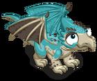 Dragon teen@2x