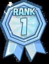 Ui modal cratePurchased 0005 rank1@2x