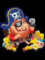 Goals complete piraterupert@2x