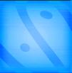 N2 blue