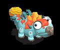 Kentrosaurus toddler@2x