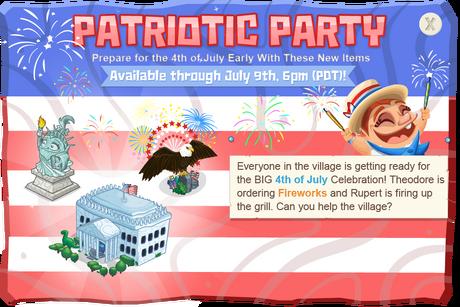 Modals PatrioticParty@2x