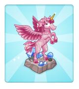 Icons boosterpack pinkunicornstatue@2x