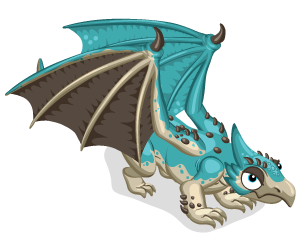 Dragon adult@2x