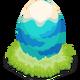 Sabertooth egg@2x