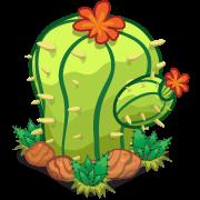 Decoration rodeocactus big1 thumbnail@2x