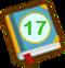 Collec 17