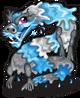 Rain dragon single