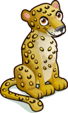 File:Jaguar single.png