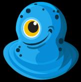 Tiny Blob single