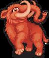 Mastodon single